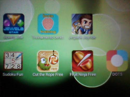 Melhor app para limpeza do Android