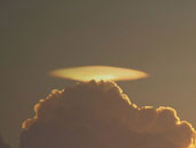 an overview of the ufo sightings in china ''frequent ufo visits have enveloped all of china'' buoyed in part by the  sightings, the ranks of the research societies in major chinese cities.
