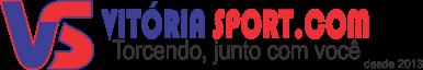 VITÓRIA SPORT.COM | Torcendo, junto com você!