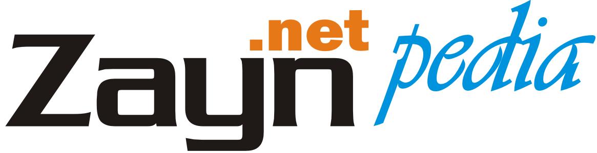 Zaynpedia.net