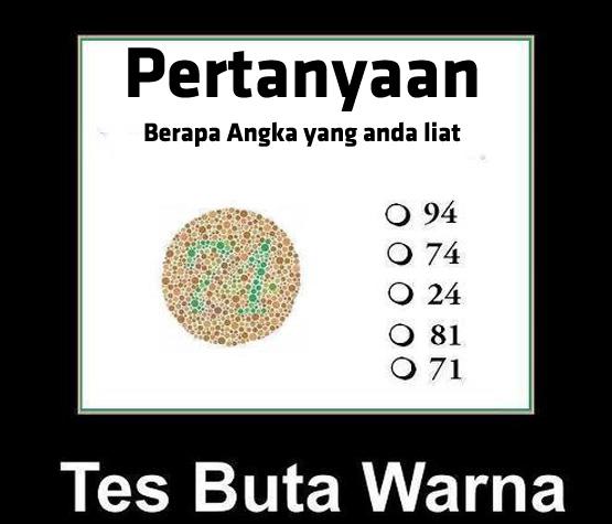GAMBAR TEKA TEKI LUCU DP PP Facebook Whatsapp Line Instagram Tebak Tebakan Terbaru   Foto Lucu ...