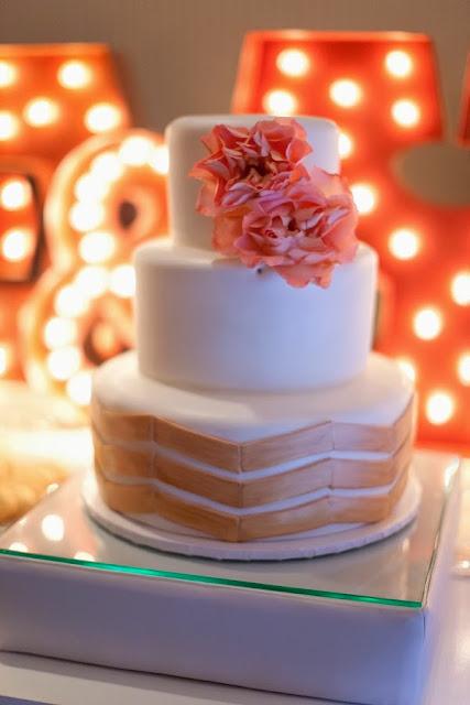 Hoje é nosso aniversário de casamento!!!