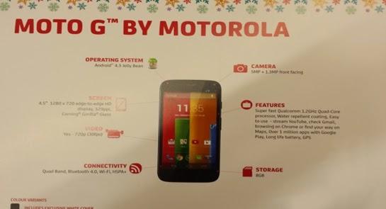 phones,phone,Moto X,Moto G