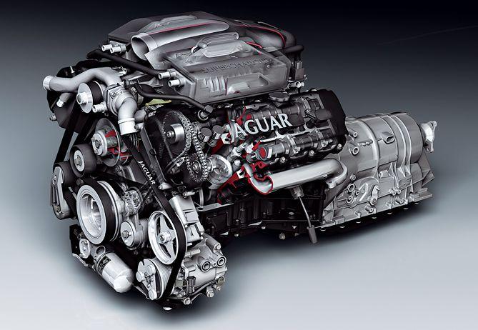 Maximizing Car Engine Power