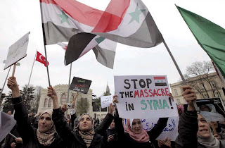 "poema paz Siria Syria peace ""no war in Syria"""