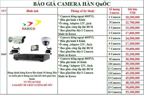 lắp camera hcm, lắp đặt camera gia rẻ hcm