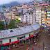 Sikkim Market Special