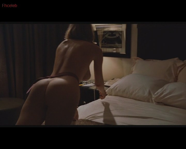 Vera farmiga nude spread realize
