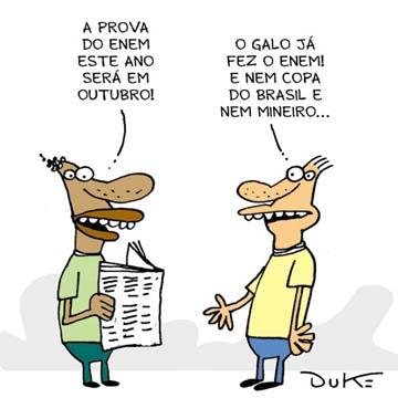 Zuando  Atl  Tico Perde T  Tulo Mineiro 2011