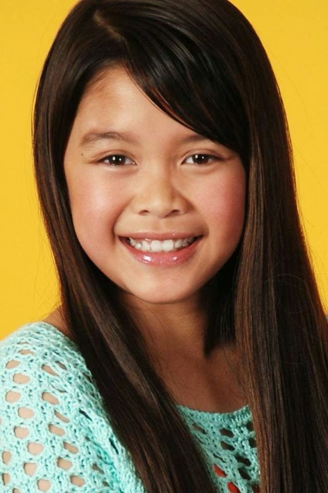 Disney Channel Misc, Acting Lessons, Auditions Disney Channel, Seattle Talent, actors in seattle, how to audition for disney