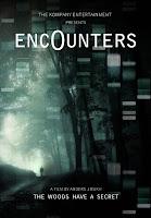 Encounters (2014) online y gratis