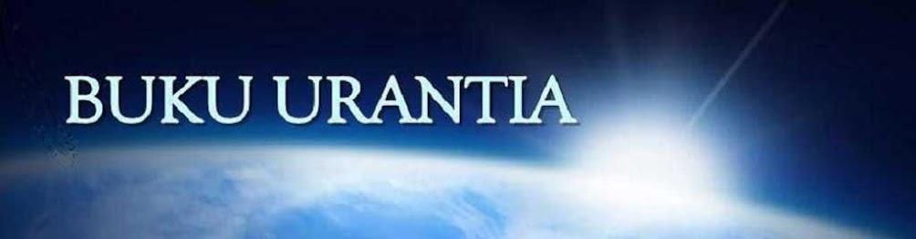 Buku Urantia Wiki Indonesia