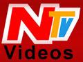 all NTV videos