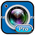HD Camera Pro V1.3.4 Android