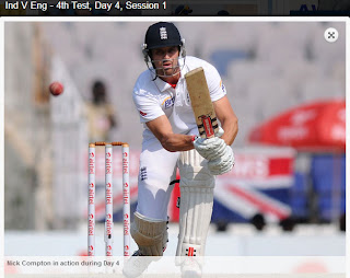 Nick-Compton-IND-v-ENG-4th-TEST-Day4