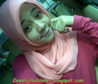 Model+Berjilbab+%286%29 Cewek Alim Cantik, Foto Model Berhijab, Eh Ternyata Bispak??