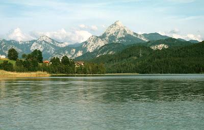 (Germany) - Black Forest (Schwarzwald)