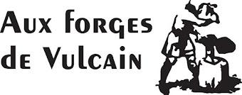 EDITIONS AUX FORGES DE VULCAIN