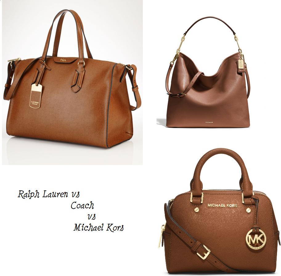 coach most popular handbags prada womens wallet sale