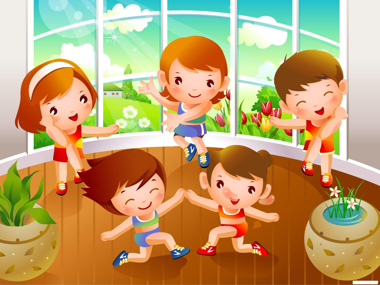 скачать через торрент игру летнии олимпийские игры