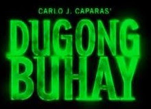 Dugong Buhay - 20 May 2013