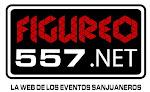 www.Figureo557.Net