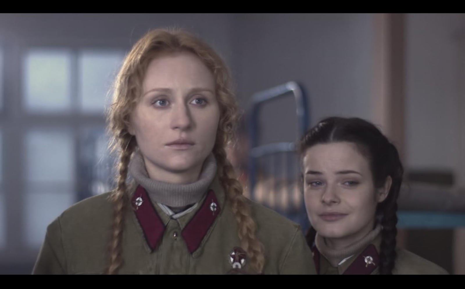 talvisota elokuva download Jyvaskyla