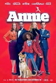 تحميل فيلم Annie  سرفر ميديا فاير سريع ومجانى