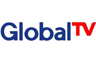 Casting Reality Show di Dlobal TV Oktober