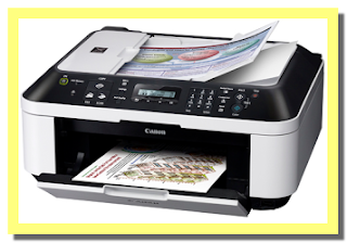 Driver For Canon Pixma MX366 Printer For Max Linux Home WIndows Download