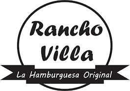 RANCHO VILLA - Cra 9 No. 11-96