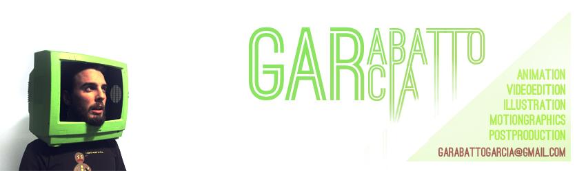 Garabatto Garcia