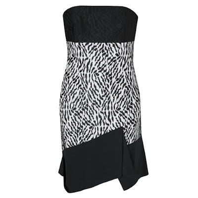 roland mouret capsid dress