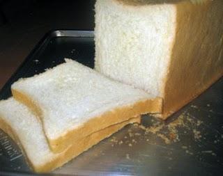 Ini Bahaya Konsumsi Roti Tawar Yang Jarang DiKetahui