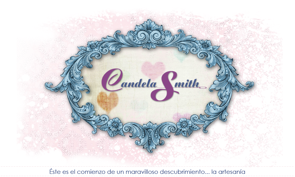 Candela Smith