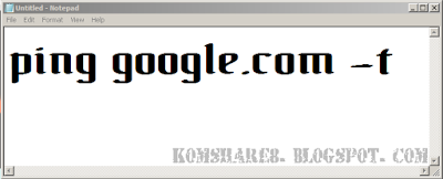 Free download and install zenmate for google chrome