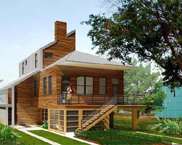 Minimalist Home Dezine Home Design Cool