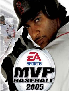 http://www.softwaresvilla.com/2015/10/mvp-baseball-2005-pc-game-free-download.html