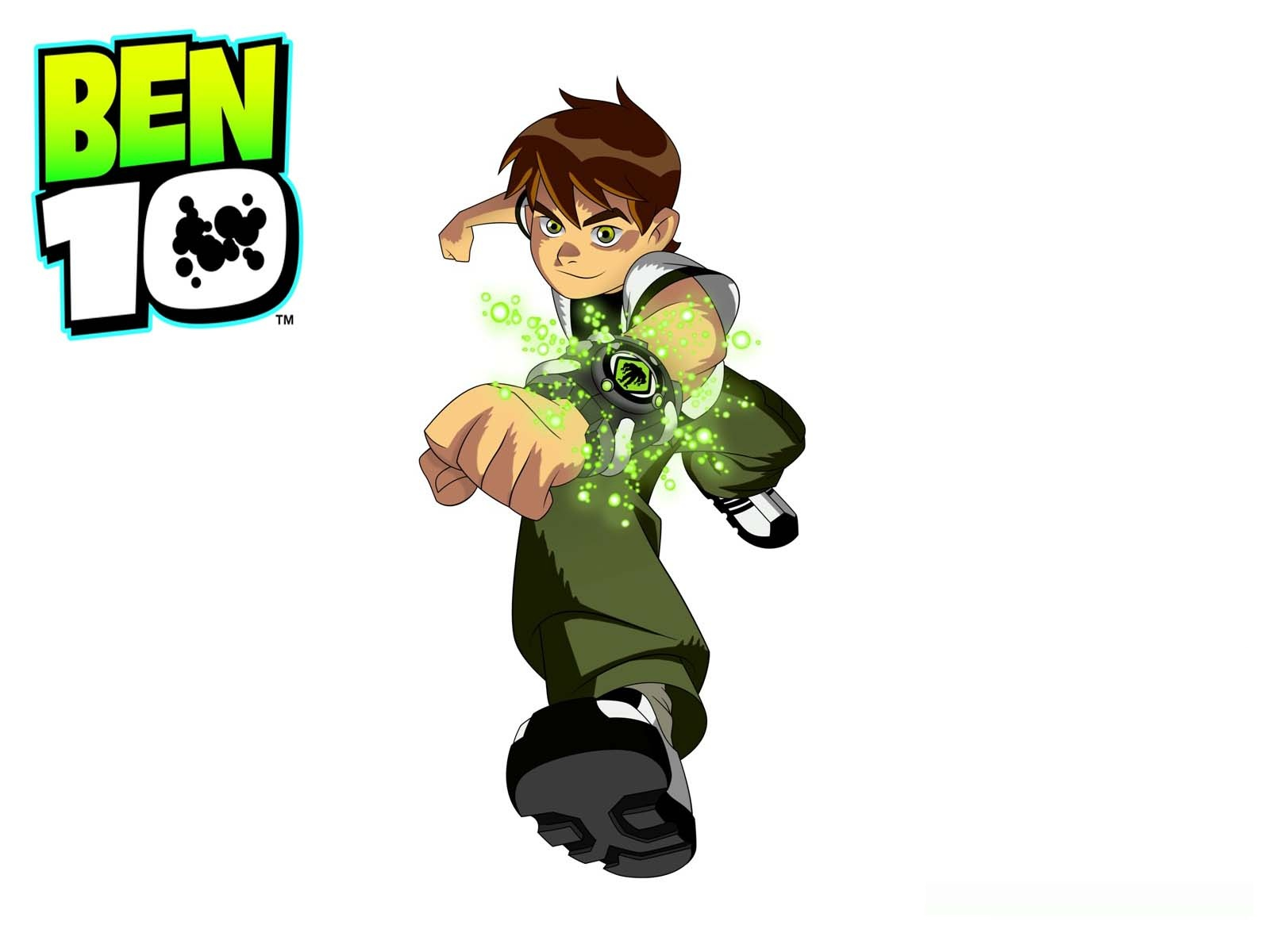 Ben 10 hd wallpapers high definition free background voltagebd Image collections