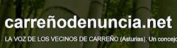 La Voz de los Vecinos de Carreño (Asturias)