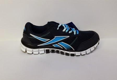 Jual Sepatu Reebok Murah