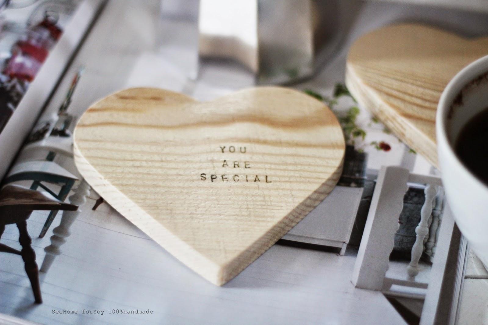 Walentynki,Dla niej,Dla ukochanej,Do kuchni