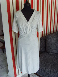 noch ein Sommerkleid