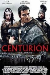Centurion | 3gp/Mp4/DVDRip Latino HD Mega