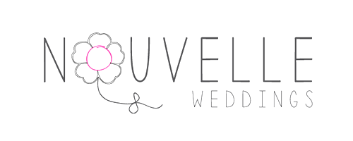 Nouvelle Weddings
