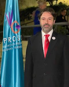 Presidentes de APROSOJA