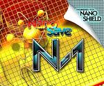 NANOSAVE N1