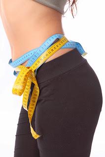 Alimentação saudável e exercícios ajudam a combater