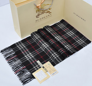 burberryfactory online store burberry outlet burberry bags burberry scarves burberry online. Black Bedroom Furniture Sets. Home Design Ideas