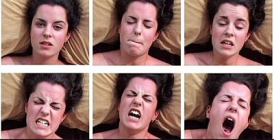 15 preguntas y respuestas sobre el orgasmo - clarincom